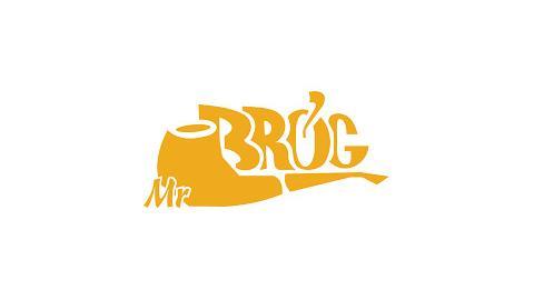 Mr Bróg