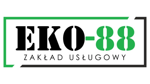 Eko-88