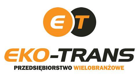 Eko Trans