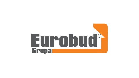 Eurobud Grupa