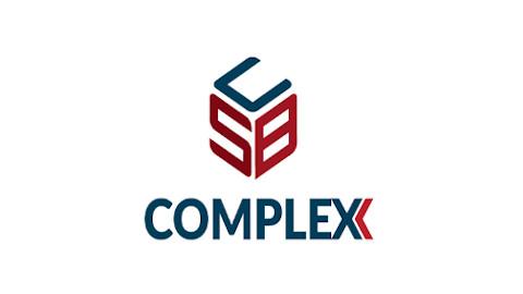 SB Complex